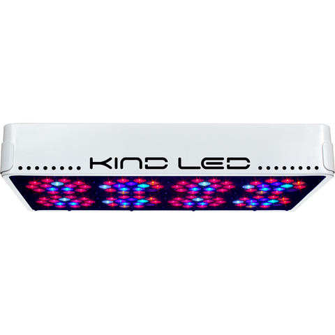 Kind LED® K3 Series L450 LED