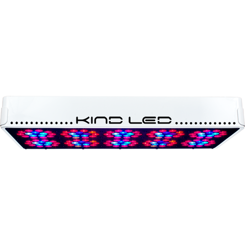 Kind LED® K3 Series L600 LED