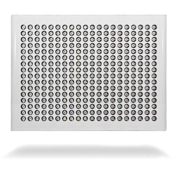 Kind Led K5 Series Xl1000 | Grow Light Panels