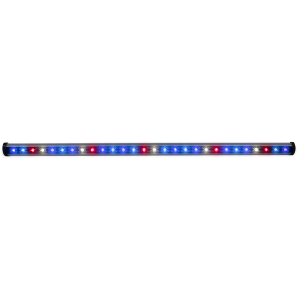 Kind LED® Veg A Bar Light, 4'