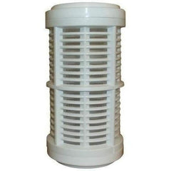 Leader CRL5 Sediment Filter Mesh
