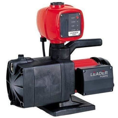 Leader Ecotronic 250, 1 HP Multistage