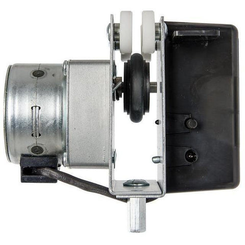 LightRail® 5.0 Side by Side Replacement Motor