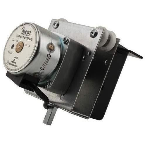 Lightrail® 5.0 Side By Replacement Motor Light | Movers