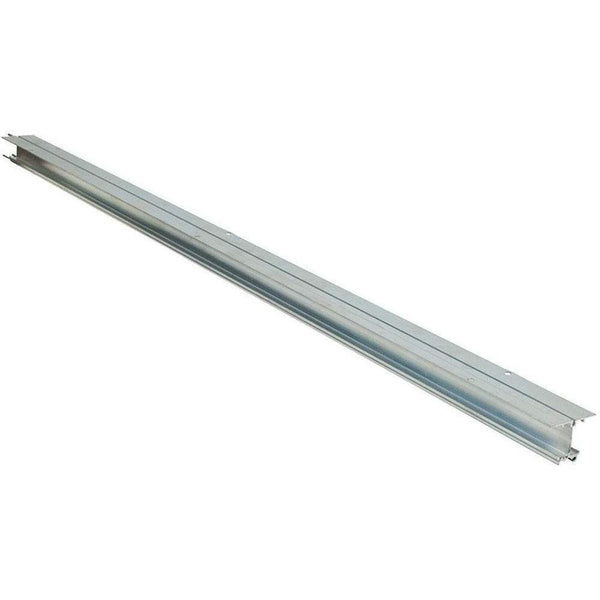 Lightrail® Extender Rail 3 Light | Movers