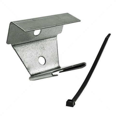 LightRail® Hanging Bracket Kit for LightRail® 3.0, 3.5 and 4.0