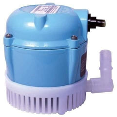 Little Giant® 1 Submersible Pump, 205 GPH