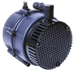 Little Giant® NK-2 Submersible Pump, 325 GPH