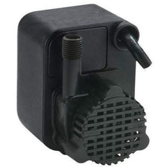 Little Giant® PE-1 Submersible Direct Drive Pump, 170 GPH | Special Order Only