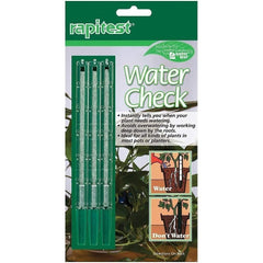 Luster Leaf® Rapitest® Water Check | Pack of 3
