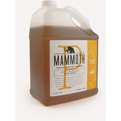 Mammoth P Microbial & Enzymatic Yield Enhancer, 1 Gallon