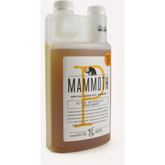 Mammoth P Microbial & Enzymatic Yield Enhancer, 1L