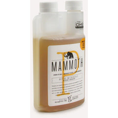 Mammoth P Microbial & Enzymatic Yield Enhancer, 250ml