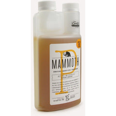 Mammoth P Microbial & Enzymatic Yield Enhancer, 500ml