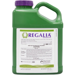 Marrone Bio Innovations Regalia® Biofungicide, gal