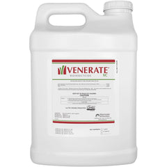 Marrone Bio Innovations Venerate® XC Bioinsecticide, 2.5 gal