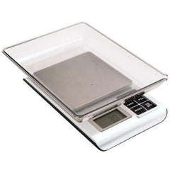 Measure Master® 1000g Digital Scale with Tray