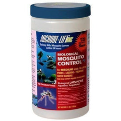 Microbe-Lift® BMC, 6 oz