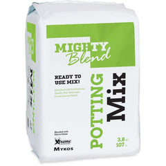 Mighty Blend Potting Mix with Xtreme Mykos, 3.8 cu ft