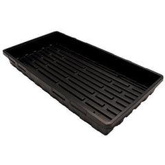 Mondi™ Propagation Tray, with No Holes