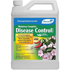 Monterey Complete Disease Control Concentrate, gal | Special Order Only