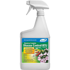 Monterey Complete Disease Control RTU, 32oz | Special Order Only