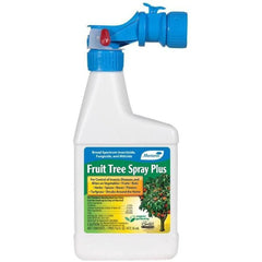 Monterey Fruit Tree Spray Plus RTS, pt