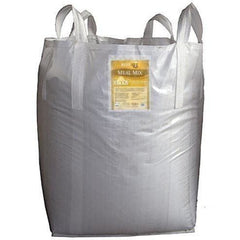Mother Earth Meal Mix® Bloom, 1000 lb
