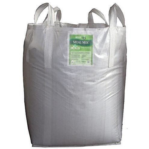 Mother Earth Meal Mix® Grow, 1000 lb | Special Order Only
