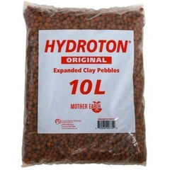 Mother Earth® Hydroton® Original, 10L