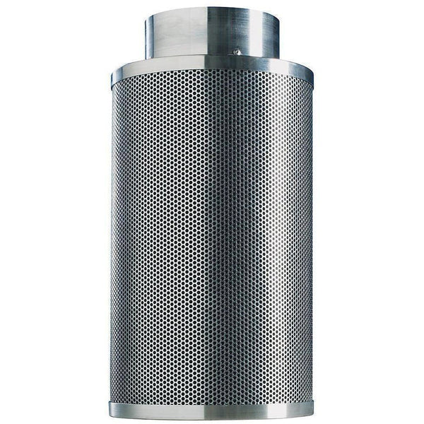 Mountain Air® Big Air Carbon Filter Ma840Tg 8 X 40 1000Cfm Purification | Filters