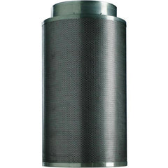 "Mountain Air® Carbon Filter MA1220 12"" x 20"", 675 CFM"