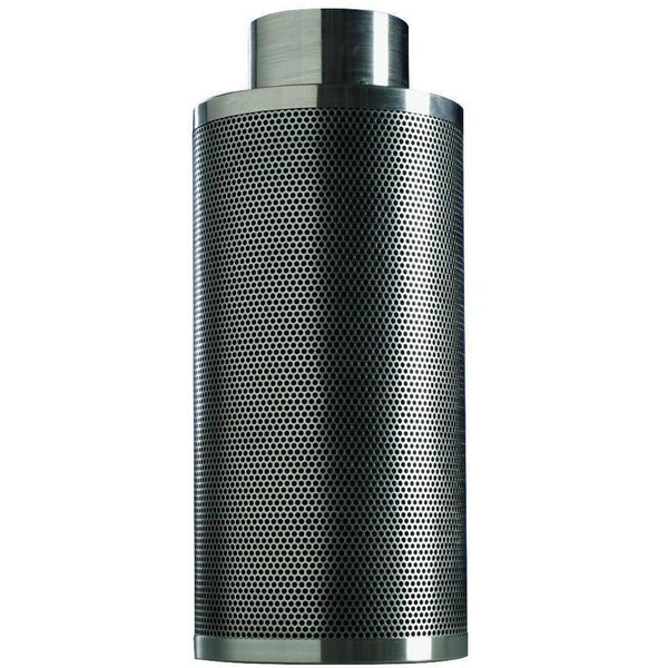 "Mountain Air® Carbon Filter MA620 6"" x 20"", 265 CFM"