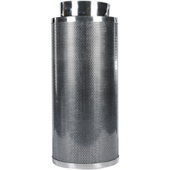 "Mountain Air® Carbon Filter MA640 6"" x 40"", 670 CFM"