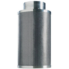 "Mountain Air® Carbon Filter MA840 8"" x 40"", 951 CFM"