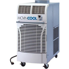 MovinCool® 60,000 BTU/h Air-Cooled Portable A/C, 460 Volt | Special Order Only