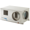 MovinCool® Ceiling Mount 10,500 BTU Air Conditioner, CM 12 | Special Order Only
