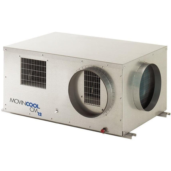 Movincool® Ceiling Mount 10 500 Btu Air Conditioner Cm 12 | Special Order Only Systems
