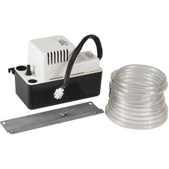MovinCool® Condensate Pump Kit - Classic 26