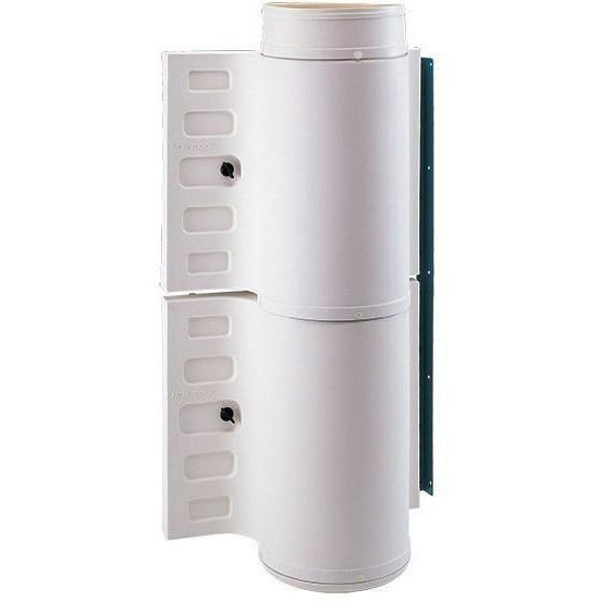 MovinCool® Condenser Air Plenum for OfficePro 36 | Special Order Only