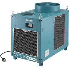MovinCool® Indoor/Outdoor 39,000 BTU Air Conditioner, Classic 40 | Special Order Only