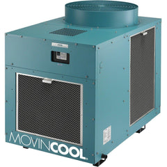 MovinCool® Indoor/Outdoor 60,000 BTU Air Conditioner, Classic 60 | Special Order Only