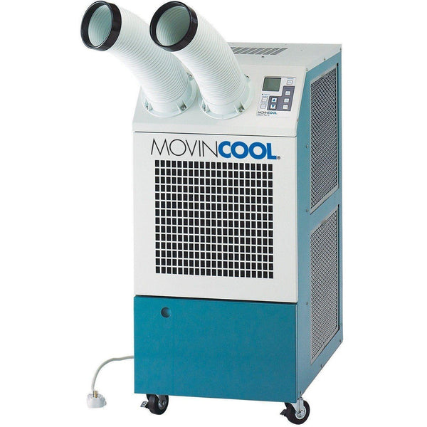 Movincool® Portable 13 200 Btu Air Conditioner Classic Plus 14 | Special Order Only Systems