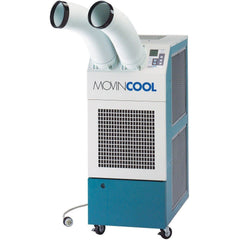 MovinCool® Portable 24,000 BTU Air Conditioner, Classic Plus 26 | Special Order Only