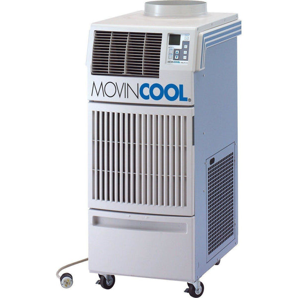 Movincool® Portable 24 000 Btu Air Conditioner Officepro24 | Special Order Only Systems