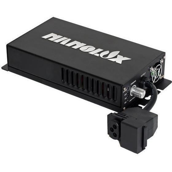 Nanolux Dimmable 1000W Digital Grow Light E-Ballast OG Series Cloud Technology