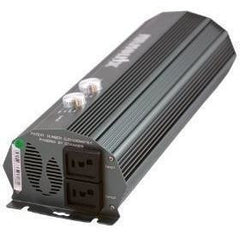 Nanolux Dual 600W Digital Grow Light E-Ballast
