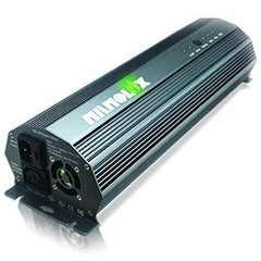 Nanolux Flip 1000W Digital Grow Light E-Ballast