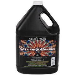 Nature's Nectar™ Natural Calcium-Magnesium, gal
