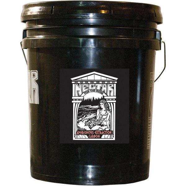 Nectar For The Gods Aphrodites Extraction 5 Gal Nutrients | Liquid